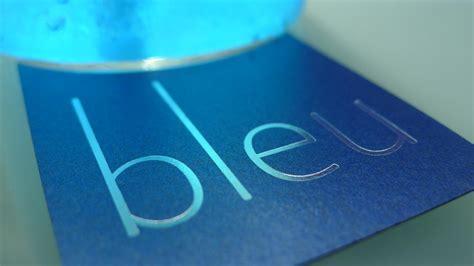 What Is Bleu by Coup De Coeur Du Mardi Le Bleu Sabrina Trefle