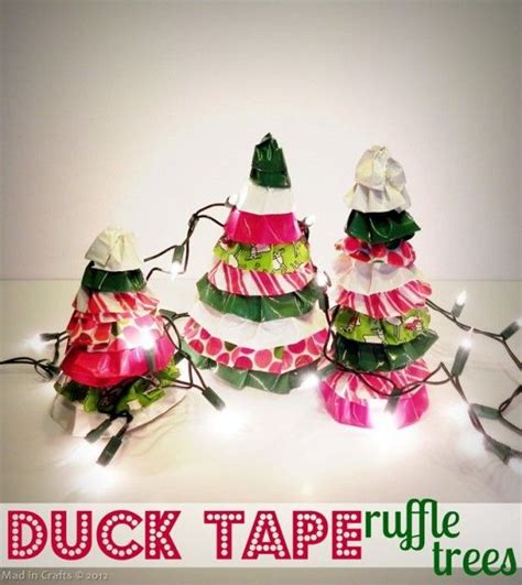 12 best images about duct tape on pinterest recycled tin