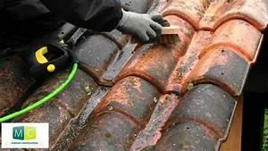 Nettoyage Toiture Karcher : comment nettoyer sa toiture soi meme jolies menuiseries ~ Dallasstarsshop.com Idées de Décoration