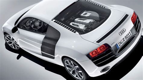 how to learn all about cars 2007 audi a4 seat position control audi r8 coupe 2007 review carsguide