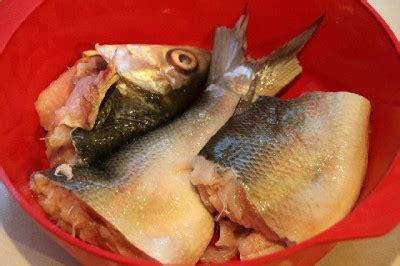 resep masakan ikan bandeng resep  membuat aneka