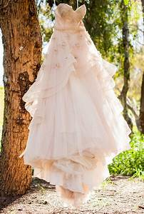 ten year itch the frosted petticoat With woodland fairy wedding dress