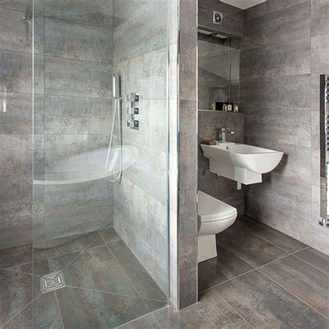 gray tile bathroom ideas looking bath mat grey tile bathrooms grey and grey