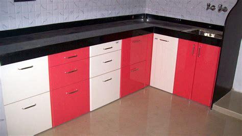 kitchen trolly design om trolleys 3396