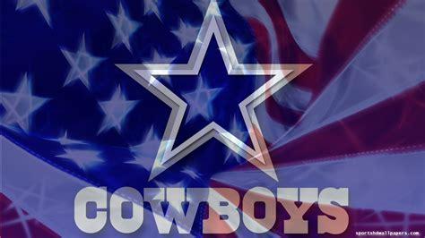 Dallas Cowboys Star Logo Wallpaper Dallas Cowboys Star Logo Wallpaper Wallpapersafari