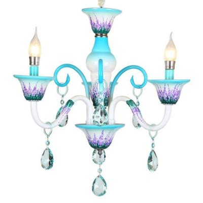 small candle chandelier bathroom dining room chandelier country small