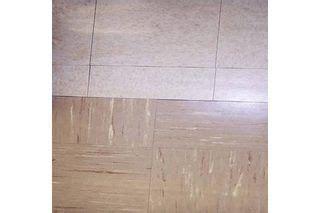 cover asbestos floor tiles flooring removing
