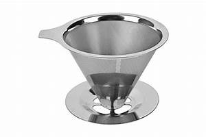 Porzellan Kaffeefilter Test : kaffeefilter test 2019 top 7 auf expertesto ~ Watch28wear.com Haus und Dekorationen