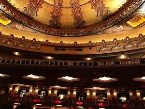 Fox Theater Oakland Seating Chart Fox Theatre Detroit Suite Seating Chart Cabinets Matttroy