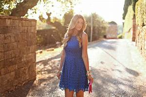 dash of darling wedding guest attire With dresses to wear to an outdoor wedding