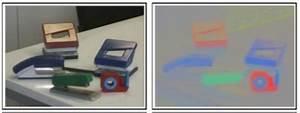 Skalierungsfaktor Berechnen : intensive program on computervision ipcv karteikarten online lernen cobocards ~ Themetempest.com Abrechnung