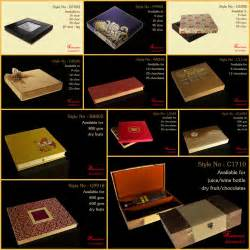 indian wedding invitations nyc contact frescoes