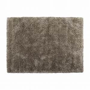 spider tapis gris souris tissu habitat With tapis gris poils longs