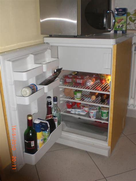 kühlschrank mit gefrierfach gebraucht k 252 hlschrank gebraucht mit gefrierfach in recklinghausen
