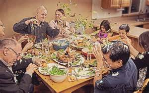anticipating a family food fight k sienkiewicz