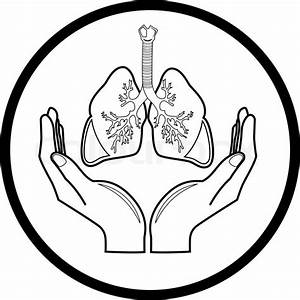Protection Of Lungs