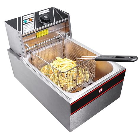fryer air deep vs comparison between difference kitchen however terms major features them tray