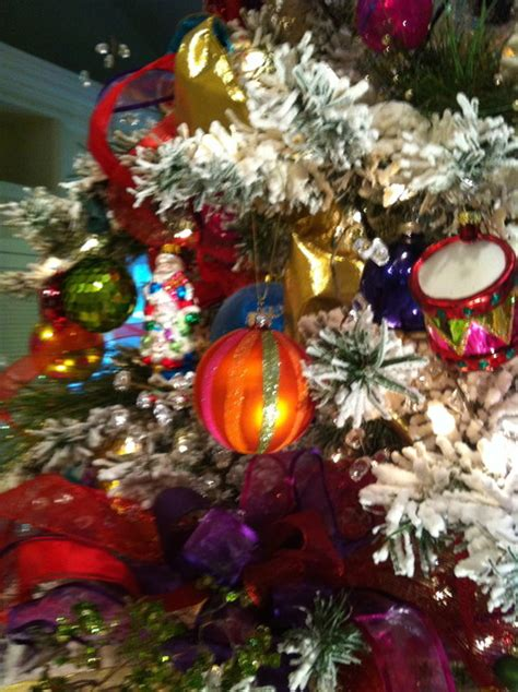christmas decorations transitional family room san