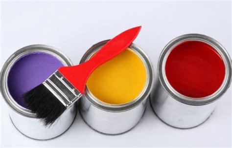 bureau vert pot de peinture laque couleur mathy by bols secret de