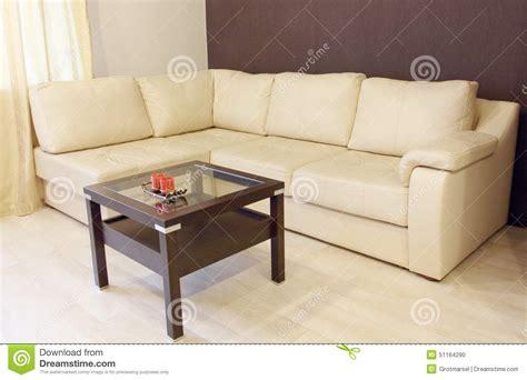 canapé en cuir leguide salon moderne encuir