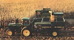 17 Best Images About 1970s Farming On Pinterest