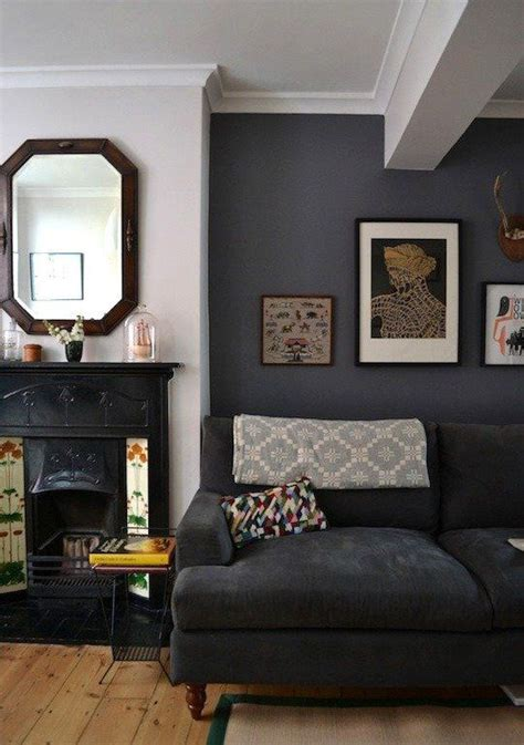 gray accent walls ideas  pinterest accents