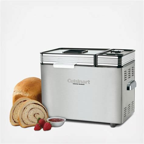 We have some amazing recipe concepts for you to try. Cuisinart Bread Machine Recipes Pizza Dough - Best Bread Machine Pizza Dough Recipe 24bite ...