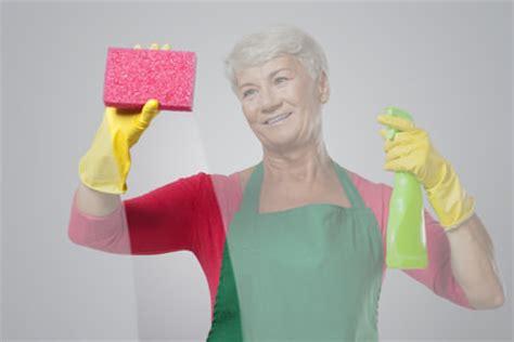 Fensterputzen Streifenfrei richtig fenster putzen richtig fenster putzen fenster putzen