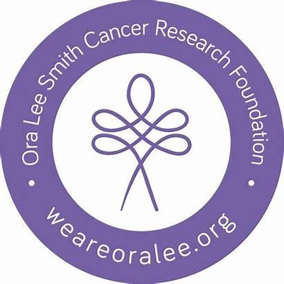 Cancer Ora Research Lee Smith Foundation Hadiyah