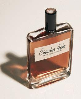 parfum de chambre olfactive studio chambre parfum