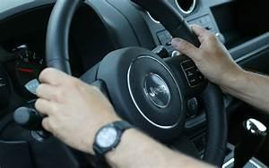 Permis Conduire En Ligne : l 39 ontario 1 re province renouveler un permis de conduire en ligne guide auto ~ Medecine-chirurgie-esthetiques.com Avis de Voitures
