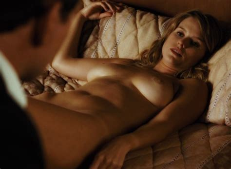 Alice Eve Totally Naked Pics Sex Tapes Leaked Celebs The Fappening