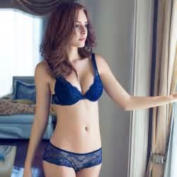 wish list app european and american brands nb bra lace
