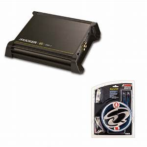 Kicker Dx250 1 250