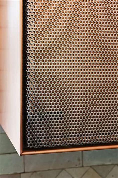 top kitchen cabinets best 25 metal texture ideas on textures 6305