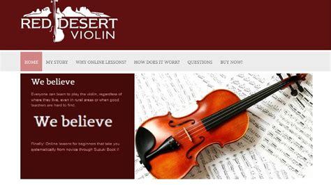 Suzuki Teachers by Suzuki Violin Method Violin Lessons For Beginners