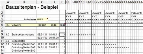 kalender  arbeitstage kalendaryo hd