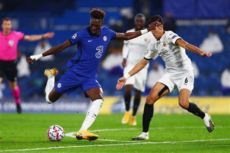 Newcastle Vs Chelsea, Awas Terpeleset, The Blues!