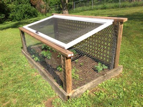 ideas vegetable garden design vegetable garden designs for