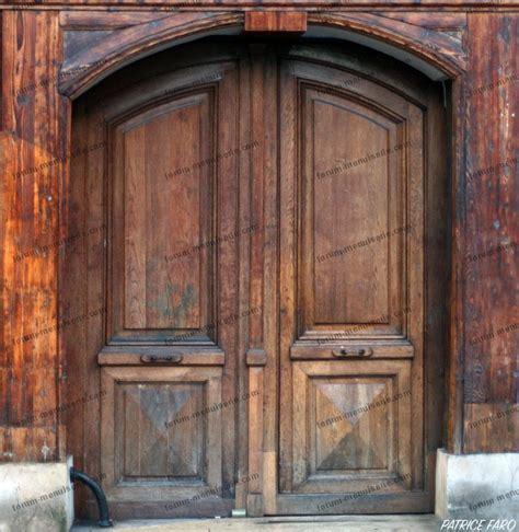 portes anciennes galerie images forum menuiserie