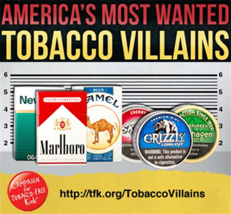 Report Finds New Kinds Of Tobacco Lure Az Kids Public