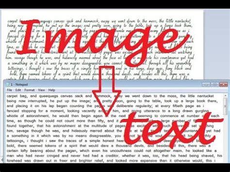 convert  image  textdxtword form filling
