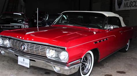 Buick Electra by 1963 Buick Electra 225