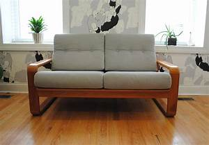 Sofa Danish Design : important factors to consider when buying teak scandinavian furniture ~ Eleganceandgraceweddings.com Haus und Dekorationen