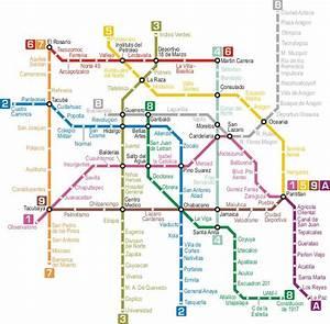 Metro y Trenes Ciudad de México Guía CDMX DF: Lo Mejor del Distrito Federal