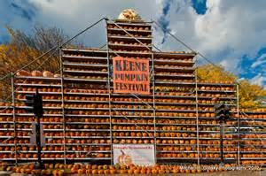 Keene Nh Pumpkin Festival Pictures keene pumpkin festival mitchell r grosky photography blog