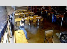Inside Waco, Texas, biker shootout Guns, blood and fear CNN