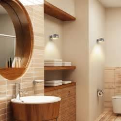 badezimmer kleine badezimmer kleine badezimmer planen kleine badezimmer kleine badezimmer planen badezimmers