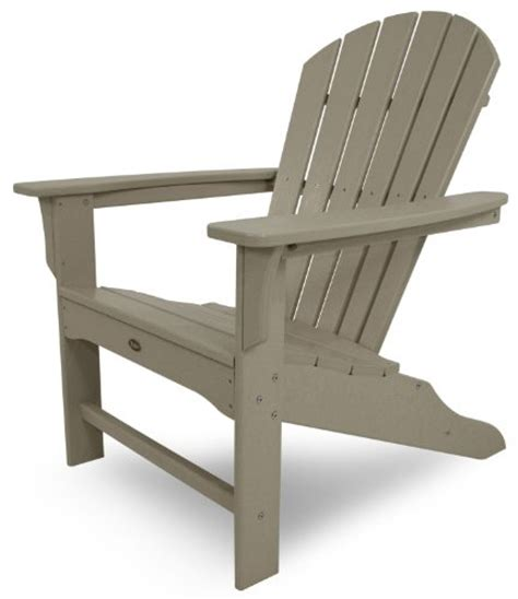 best price with trex outdoor furniture cape cod adirondack
