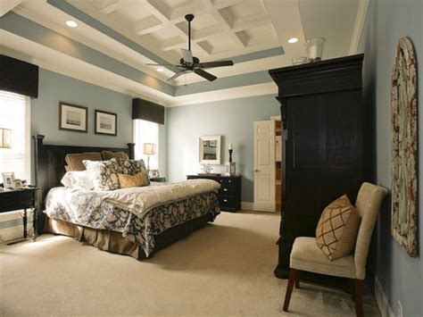 Cheap Interior Design Ideas For Bedroom by Cottage Style Master Bedroom Hgtv Master Bedroom